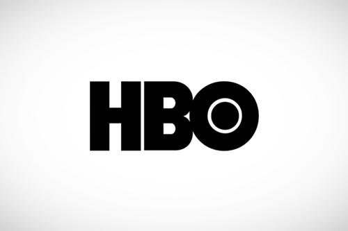 Essencial + HBO