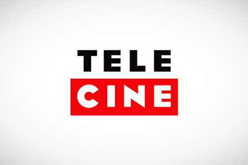 Essencial + Telecine