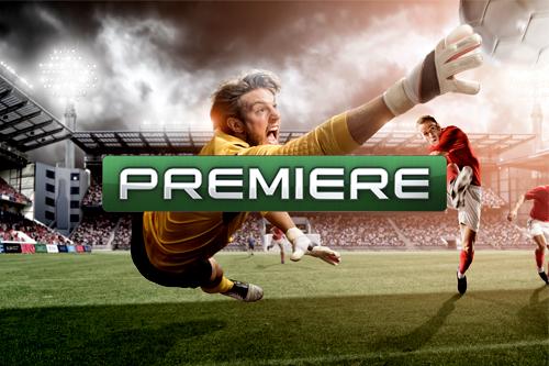 Premiere Futebol Clube