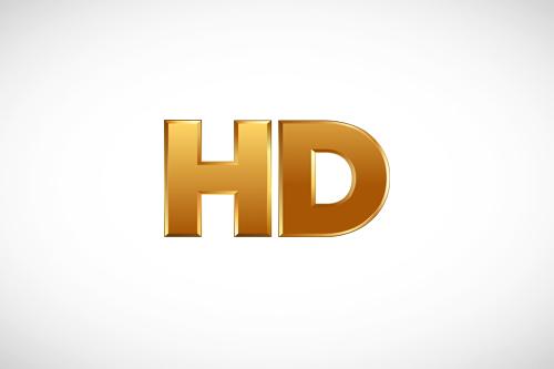 Essencial + HD Abertos