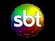 SBT HD