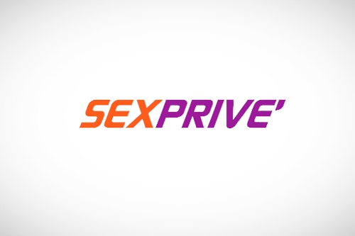 Sex Privê